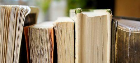 Cosa ne sarà del romanzo dopo la pandemia?