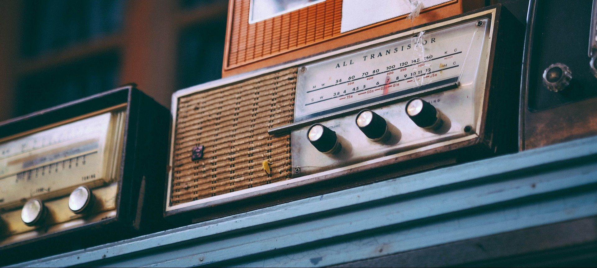 La radio ai tempi del lockdown: uno strumento sentimentale