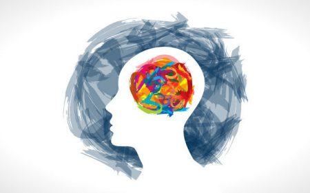 Il braccio di ferro tra psicologia positiva e negatività (credit: http://fadtech4u.com/)