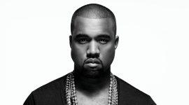 Cosa sta succedendo a Kanye West e alla sua musica? (credit: Rockol.com S.r.l.)