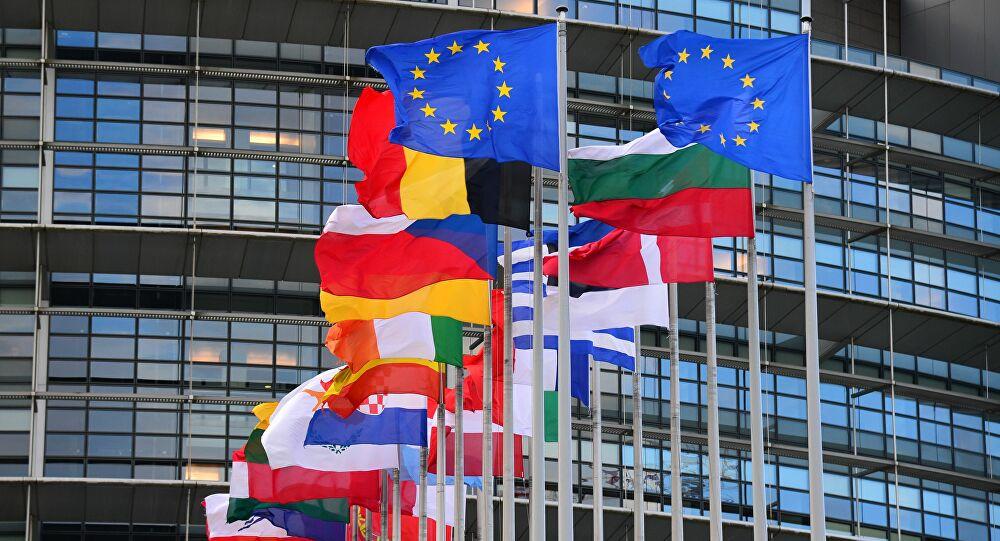 UE vs Bielorussia: il lungo iter delle sanzioni a Lukashenko