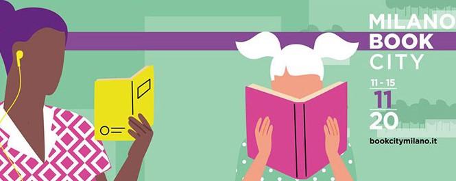 Bookcity 2020: Rossella Ghigi e l'educazione di genere