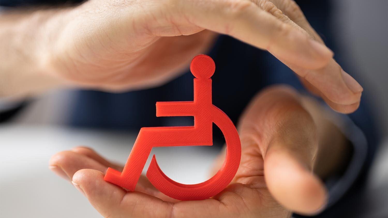 Una riflessione: misure di contrasto al Covid-19 e disabilità