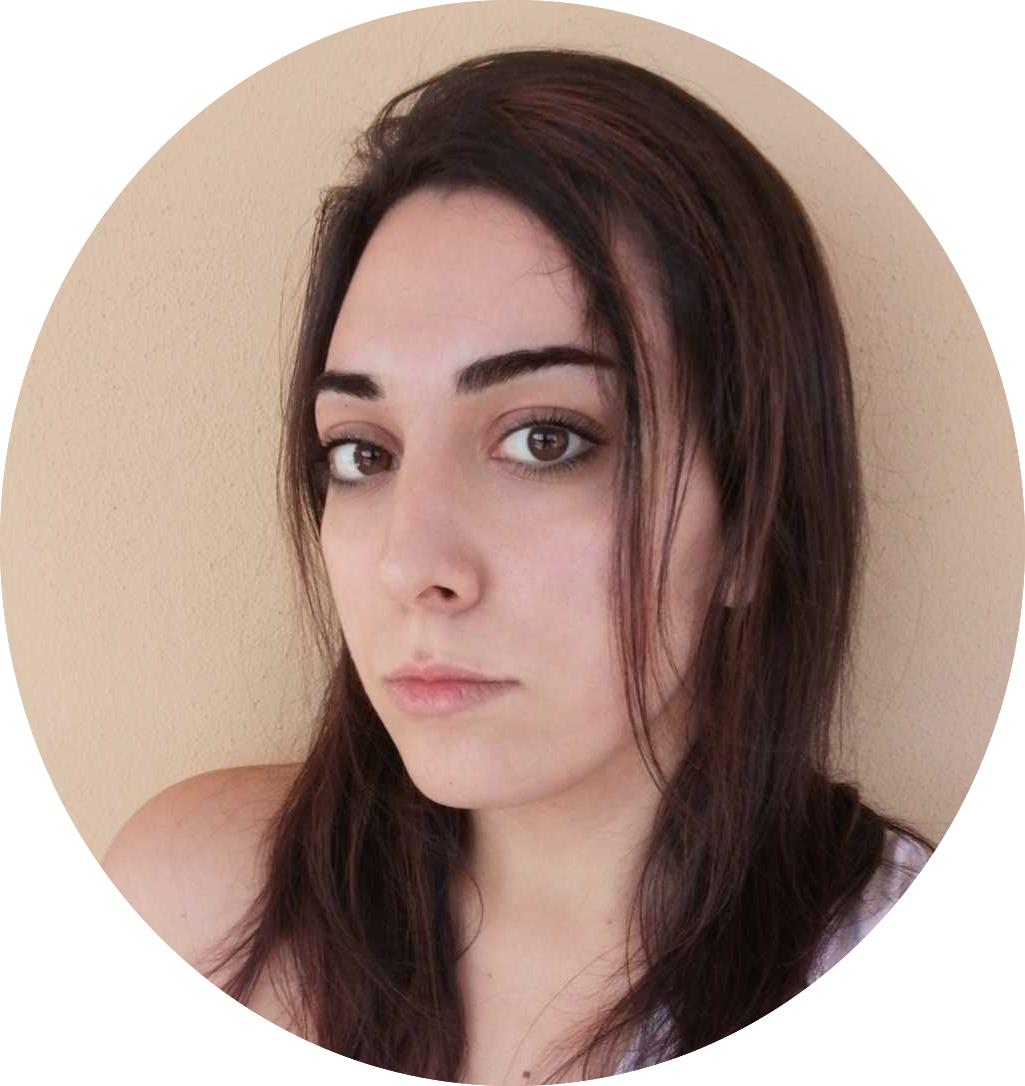 Elisa Letizia