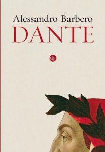 Dante (Alessandro Barbero, Laterza)