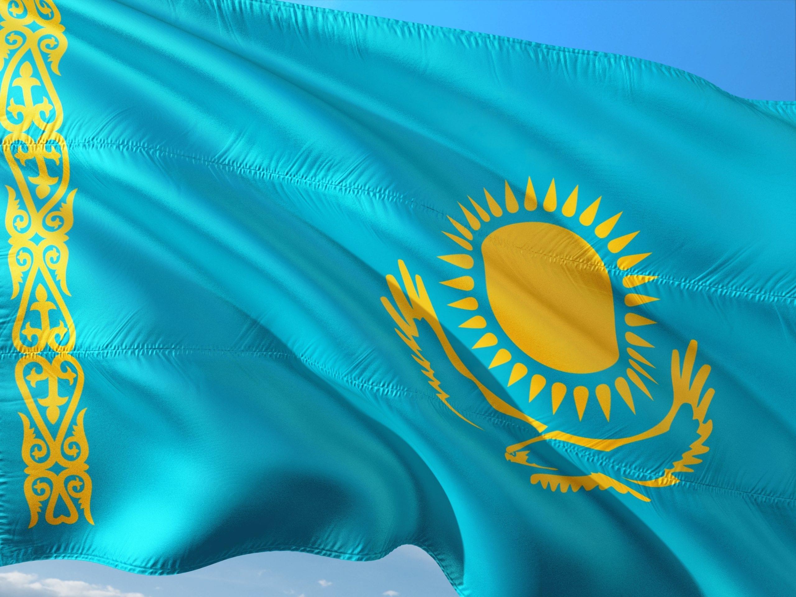 Anche il Kazakistan abolisce la pena di morte