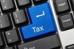 Pillole di economia. La web (o digital) tax