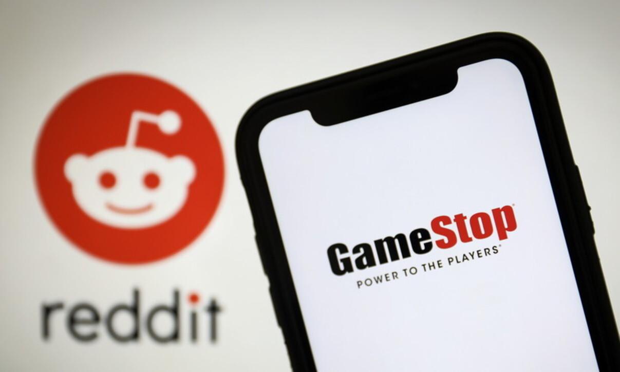 Perché il caso GameStop fa riflettere