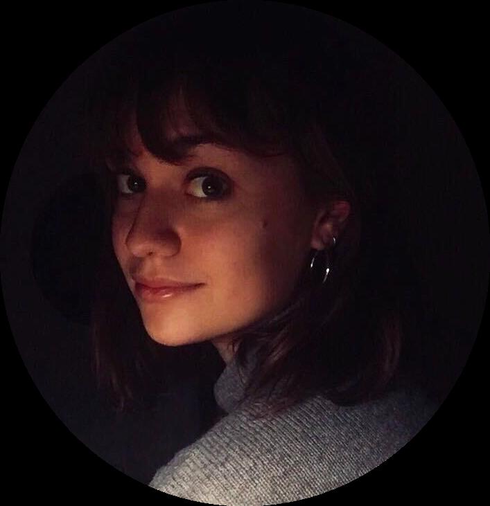 Alessandra Pogliani