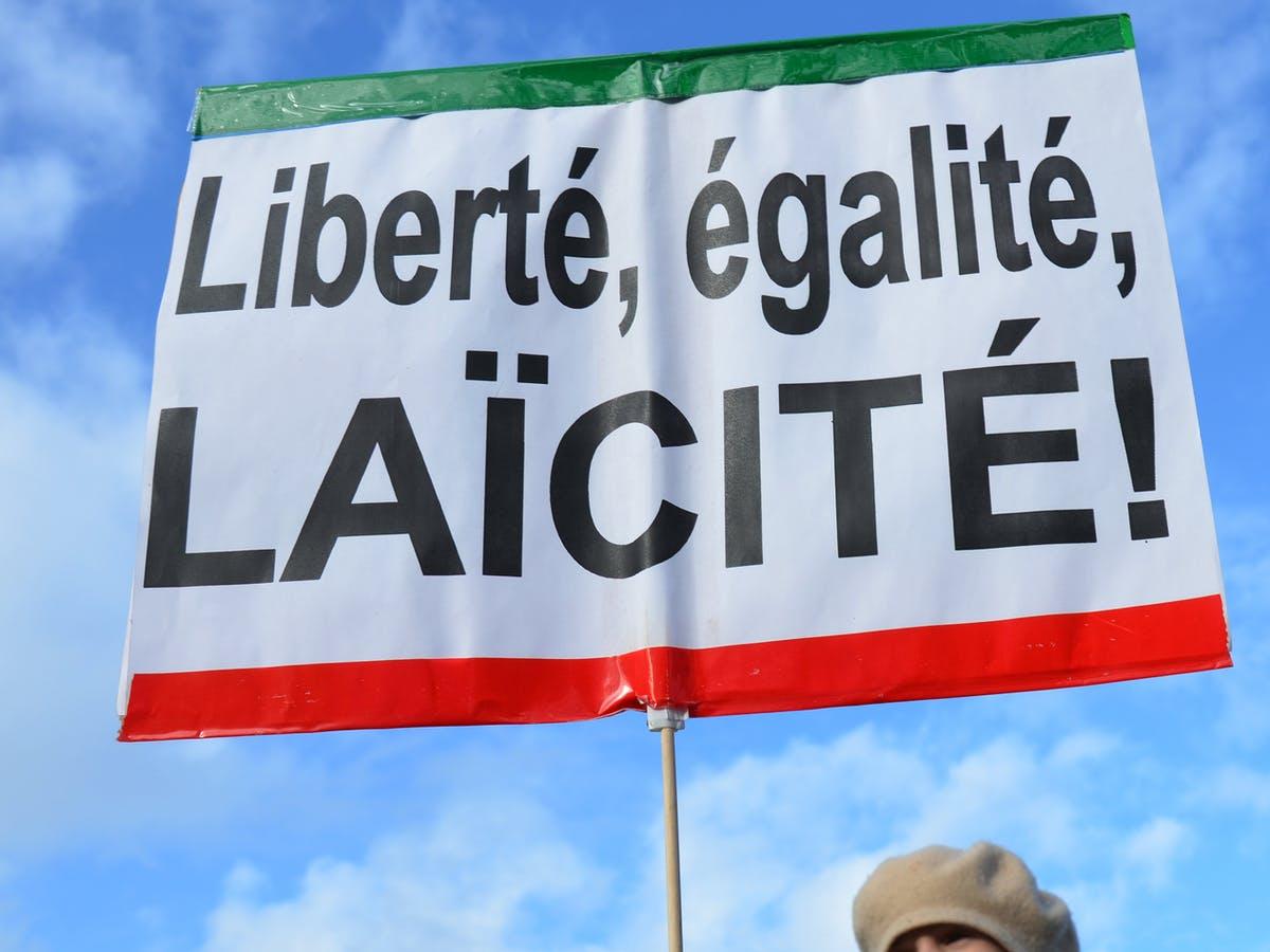 Francia e Italia, due modelli di laicità alla prova dei fatti