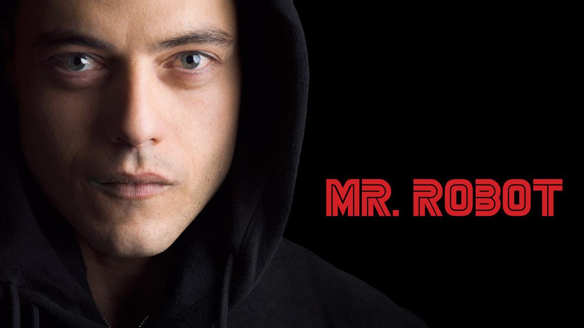 Mr. Robot, un successo purtroppo mancato