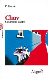 Chav, D. Hunter (Alegre)