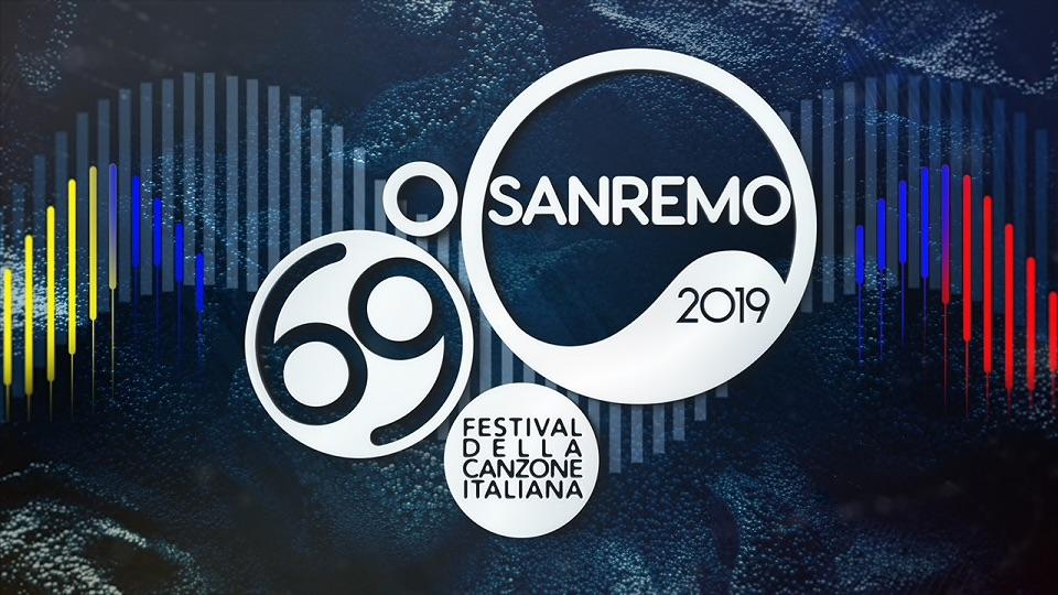 Sanremo 2019, cosa c'è da sapere -Vulcano Statale