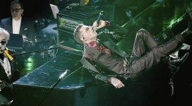 Sanremo 2019, la quarta serata del festival: i duetti -Vulcano Statale