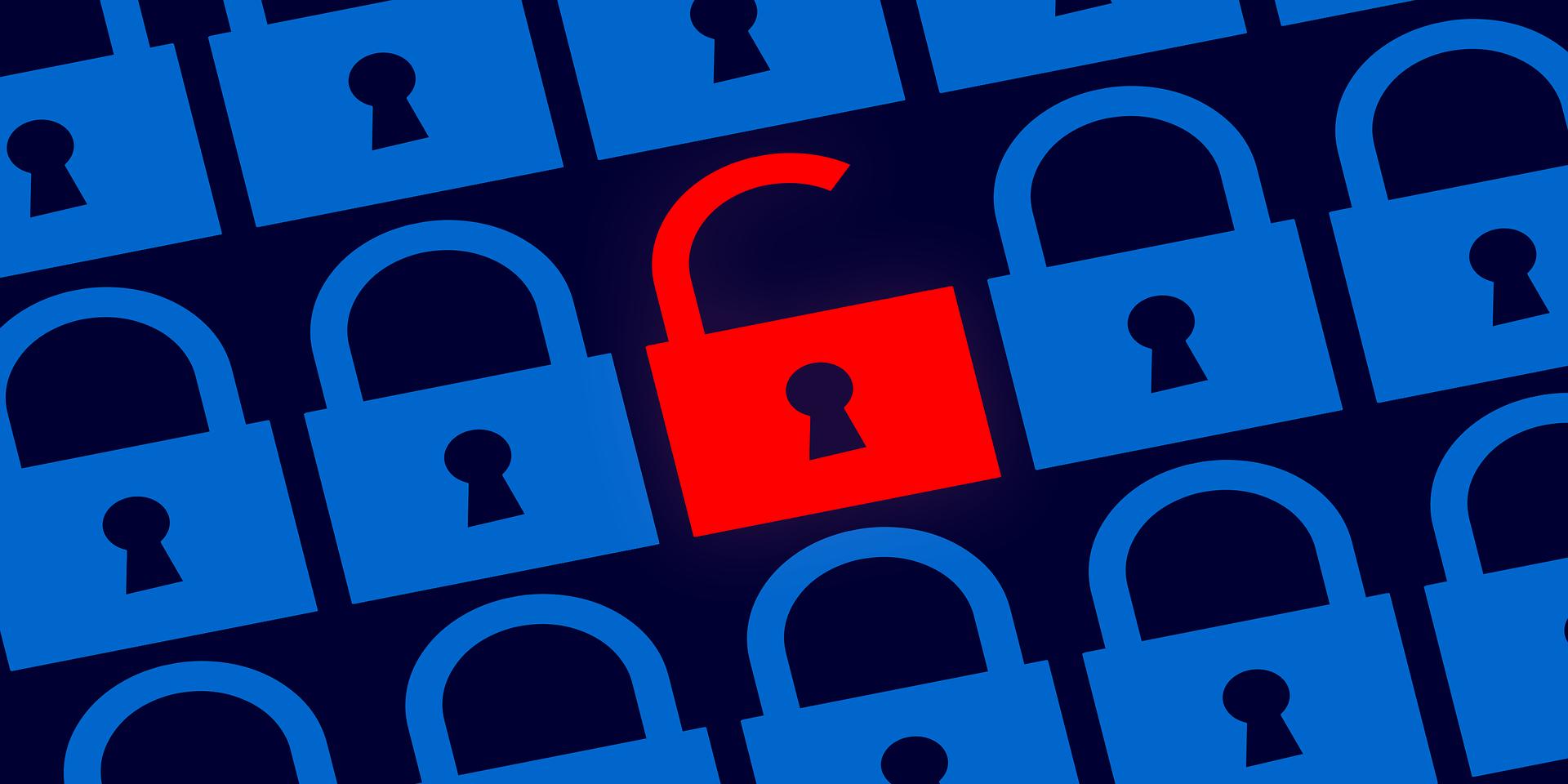 La PA può tenere i nostri dati al sicuro?