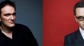 Tarantino e Refn: la potenza della parola e dell'immagine nel cinema