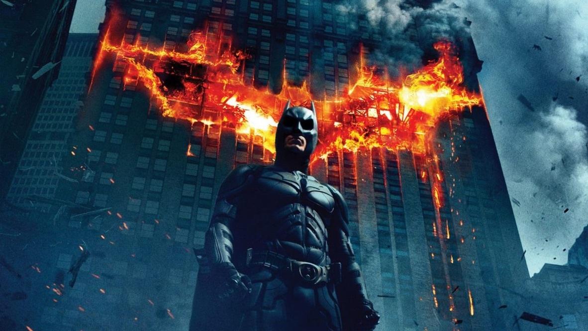 """""""La trilogia del cavaliere oscuro"""", analisi di una pietra miliare del cinema supereroistico"""
