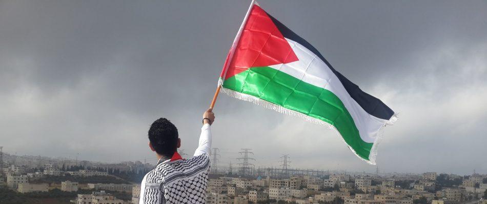 Fatah-Hamas: l'intesa storica anti-Israele