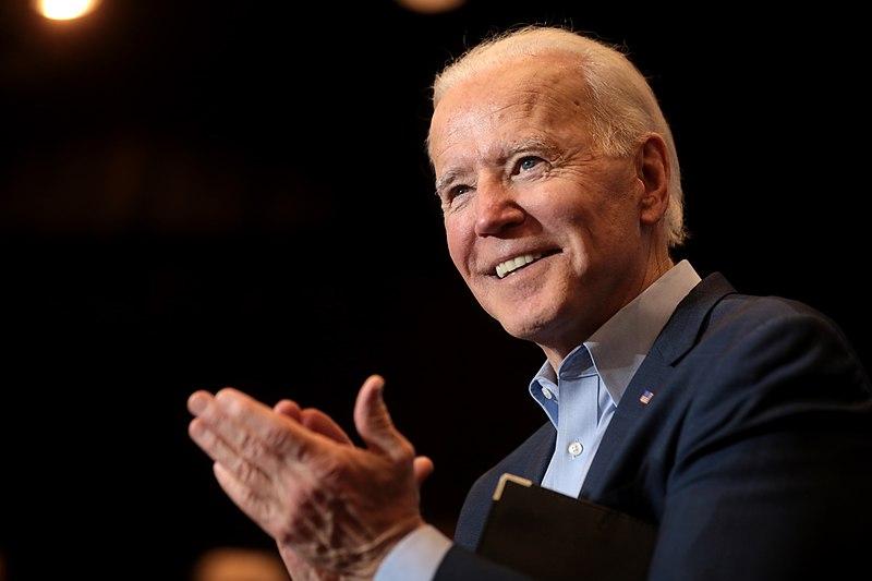 Biden alla Casa Bianca. E l'Organizzazione Mondiale del Commercio?