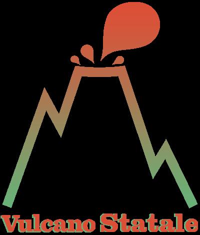 Vulcano Statale