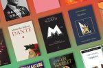 "I 10 libri più ""vulcanici"" del 2020"