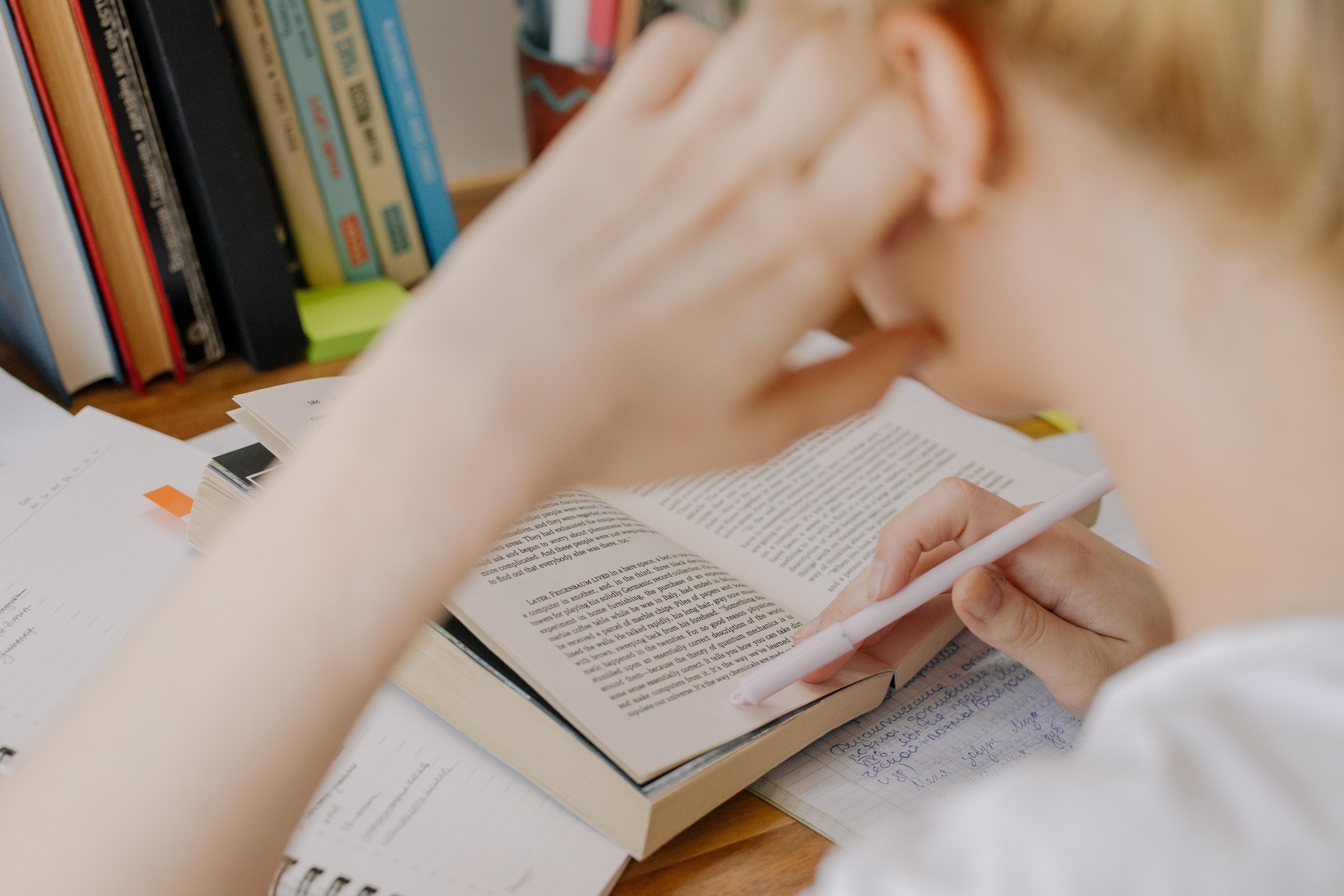 Scuola e studenti: relazione complicata, non impossibile