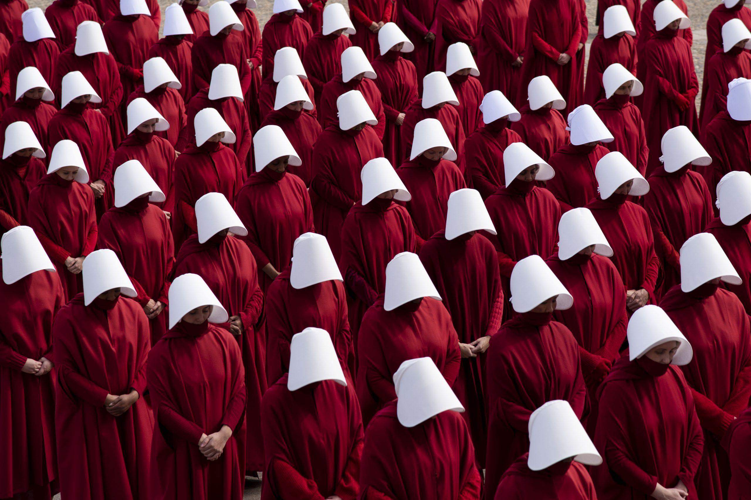 Italia e diritto all'aborto, due mondi paralleli?