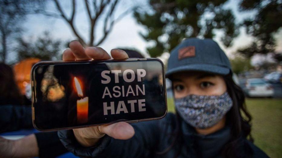 Discriminazione razziale, il caso Atlanta e gli asioamericani