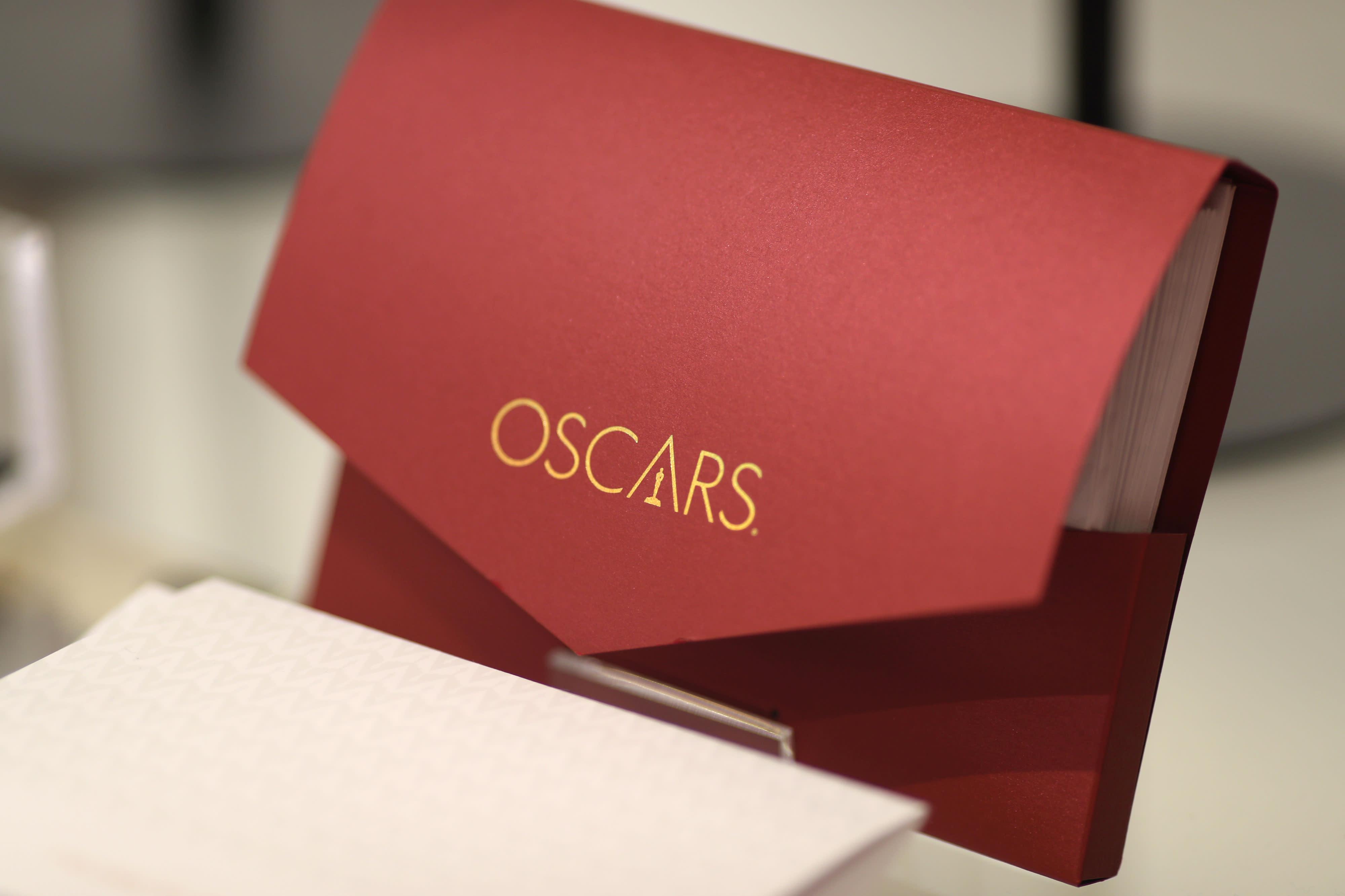 Aspettando gli Oscar 2021, i migliori film in gara