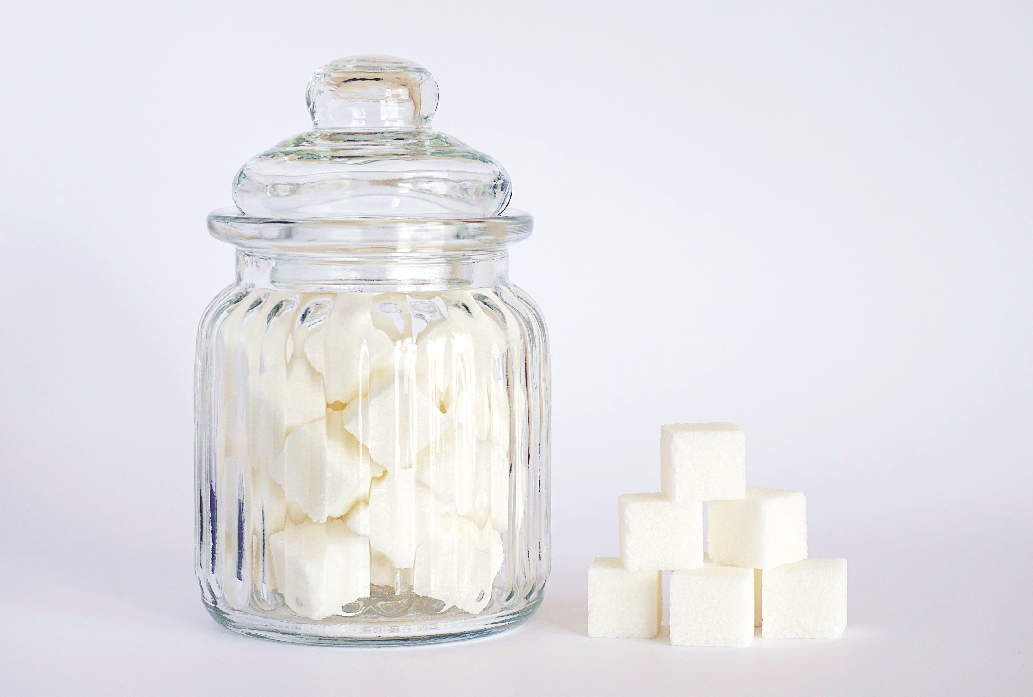 Il prezzo amaro dello zucchero per il neurosviluppo
