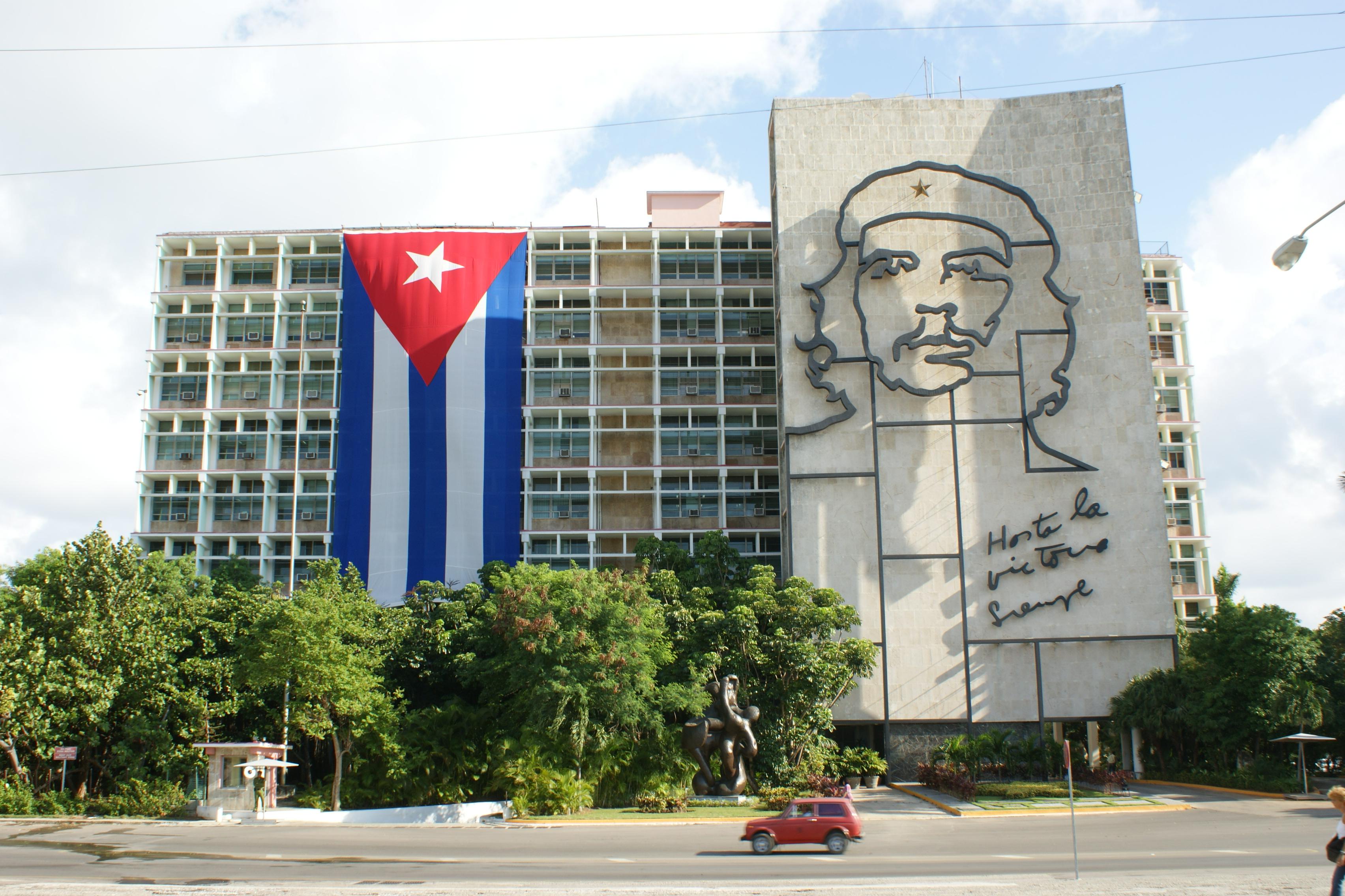 Proteste a Cuba, ecco cosa sta succedendo