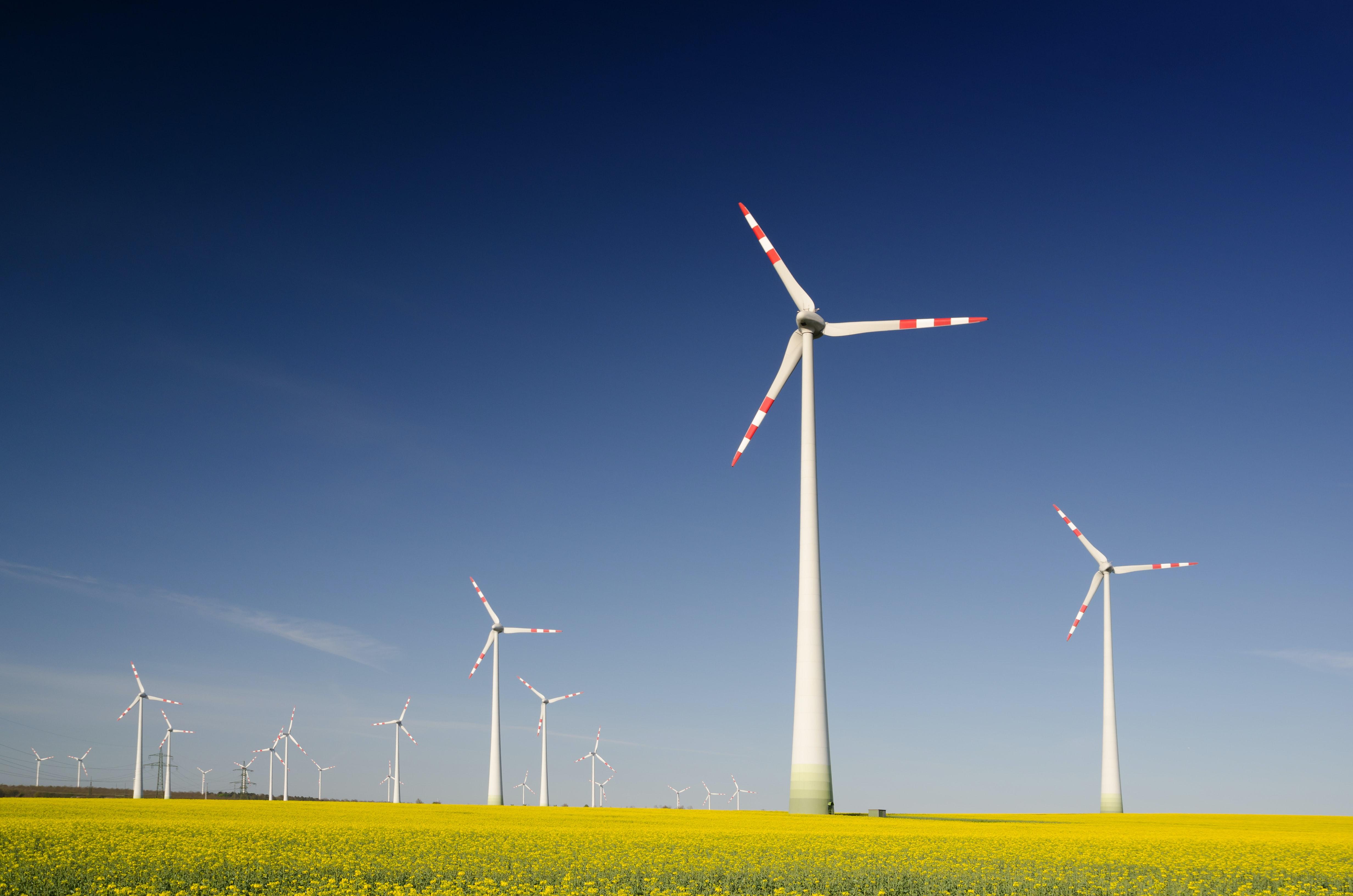 Approvata la nuova normativa europea sul clima