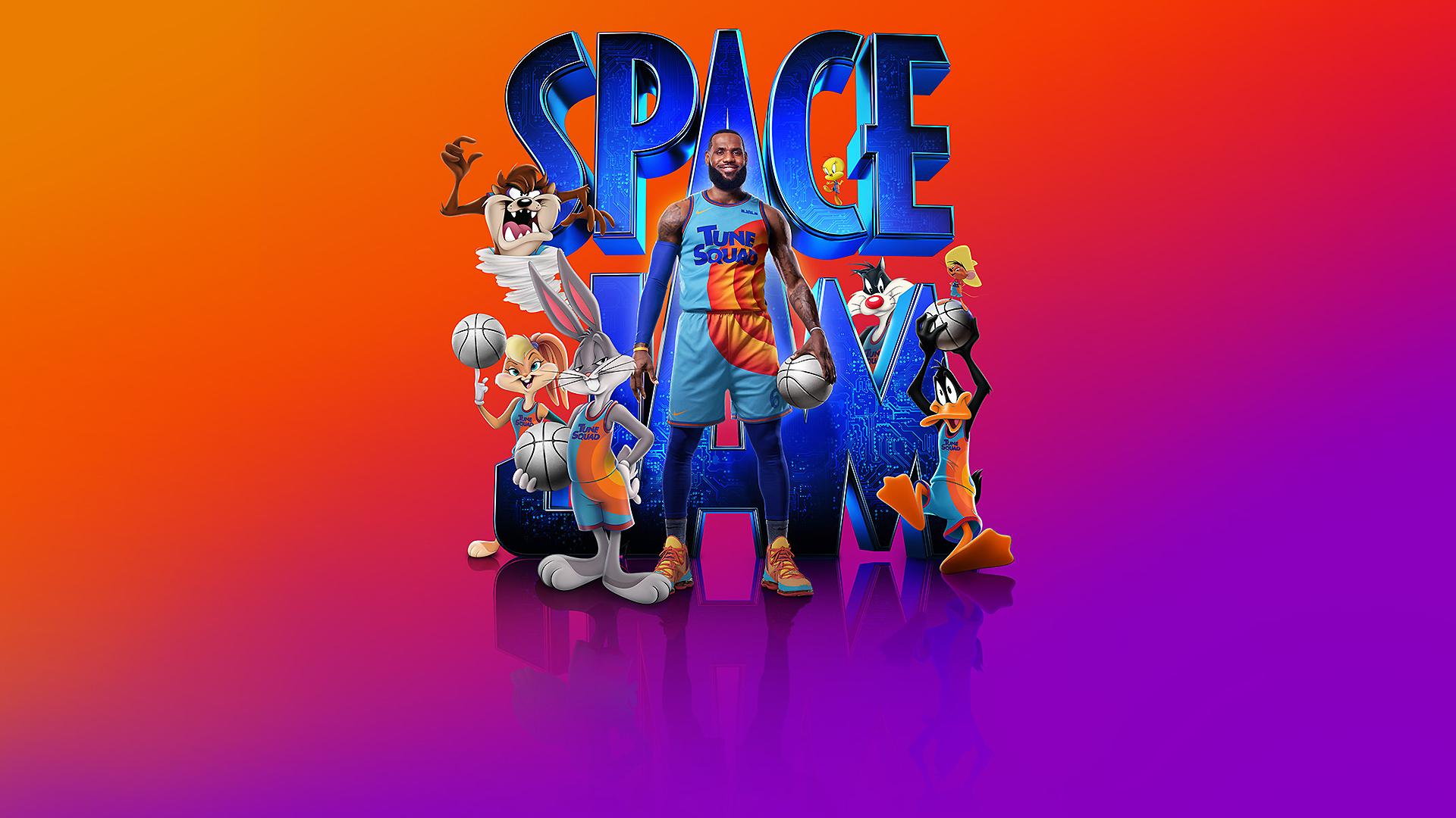 Space Jam 2, ne è valsa la pena?