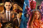 Marvel: nuove frontiere per i supereroi più cari al pubblico