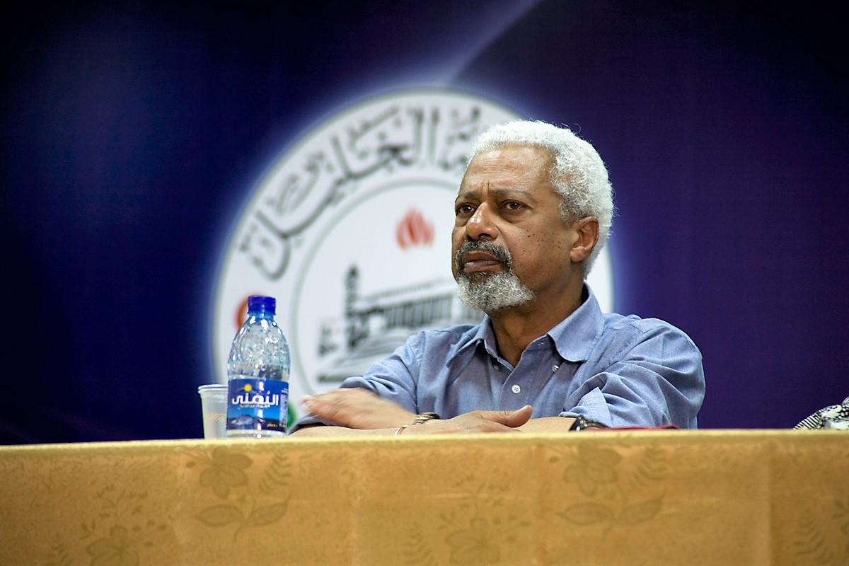 Chi è Abdulrazak Gurnah, Nobel per la letteratura?