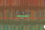 BookAdvisor, consigli di lettura di ottobre