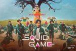 Il fenomeno Squid Game e la strapotenza sudcoreana nel mondo dell'intrattenimento